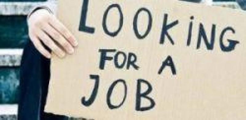 [Inglaterra: castiguem os ricos, não os desempregados]
