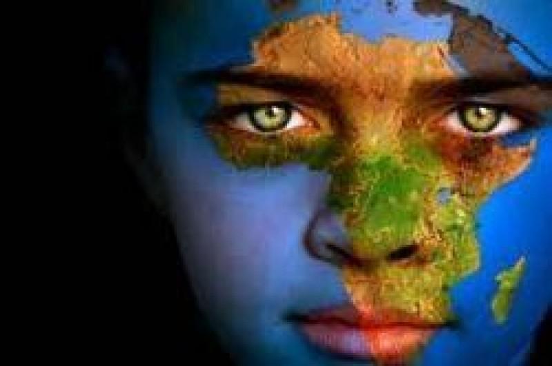[Metodologia e pré-história da África]
