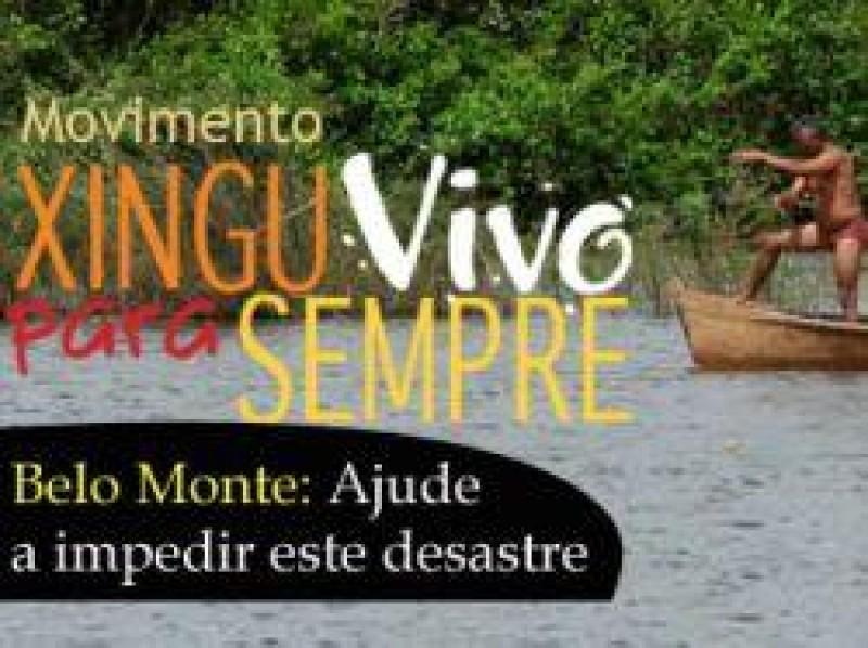[Técnicos do Ibama dizem que obra de Belo Monte não pode receber nova licença]