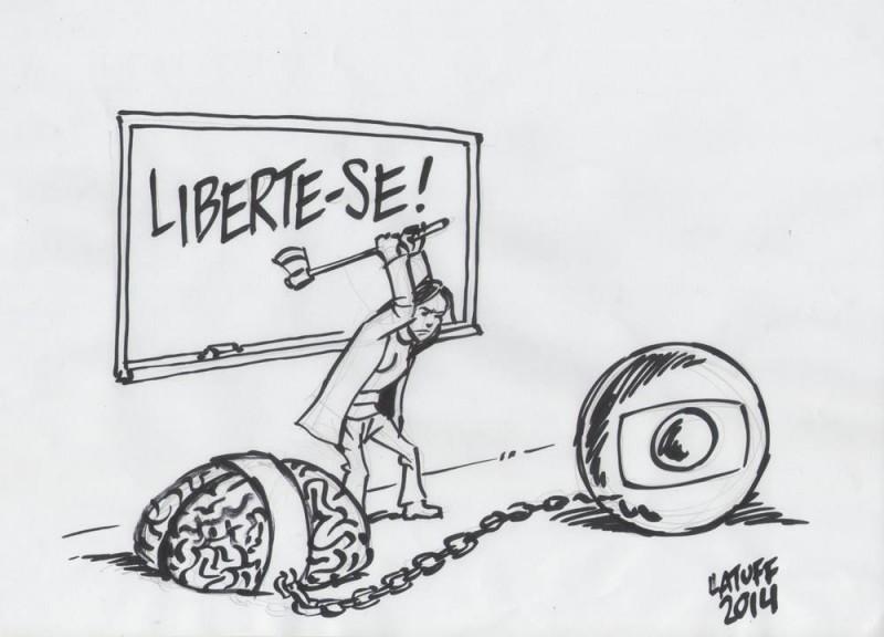 [GLOBO MENTE: o PSOL não recebeu dinheiro da Odebrecht ou de qualquer empreiteira]