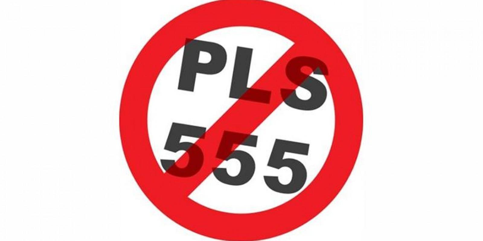 [Intersindical intensifica ação contra o PL 555/15 de privatização geral]