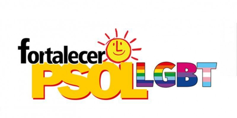 [LGBT's de todo o mundo UNI-VOS! ]