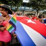 [Everton Vieira: A luta LGBT e a Revolução Cubana ]