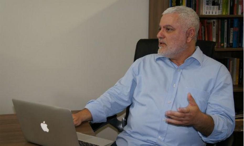 Ruda Ricci: A chance do PSOL amadurecer