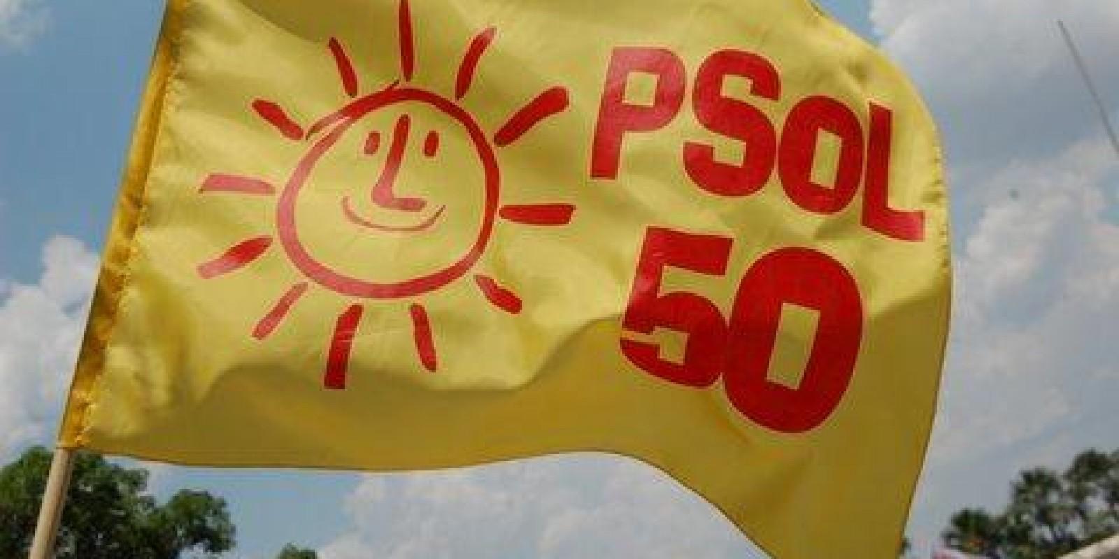 [Fortalecer o PSOL para derrotar o Bolsonarismo,  o ultraliberalismo e superar o capitalismo]