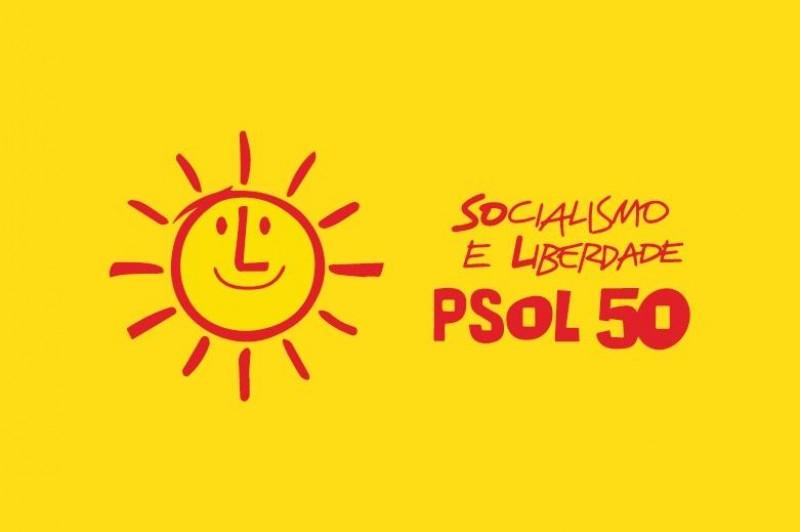 [Nota sobre a saída de Freixo do PSOL]